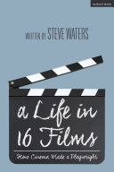 Pdf A Life in 16 Films Telecharger