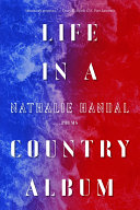 Life in a Country Album Pdf/ePub eBook