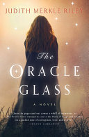 The Oracle Glass Book