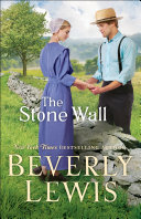 The Stone Wall Pdf/ePub eBook
