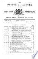 1917年3月21日