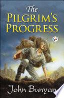 """The Pilgrim's Progress"" by John Bunyan, General Press"