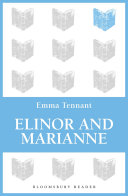 Pdf Elinor and Marianne Telecharger
