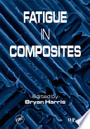 Fatigue in Composites