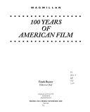 100 Years of American Film