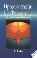 Optoelectronic Line Transmission Book