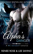 Alpha's Danger Pdf/ePub eBook