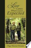 Love Comes When Least Expected
