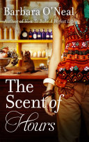 The Scent of Hours ebook