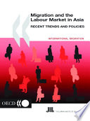 Migration and the Labour Market in Asia 2001