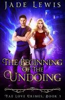 The Beginning of the Undoing [Pdf/ePub] eBook
