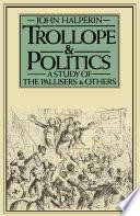 Trollope And Politics