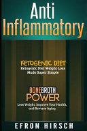 Anti Inflammatory