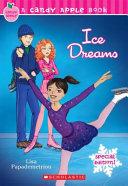 Pdf Ice Dreams