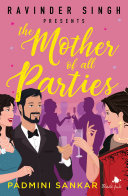 The mother of all parties [Pdf/ePub] eBook