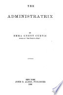 The Administratrix