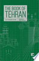 The Book of Tehran