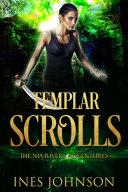 Templar Scrolls Pdf/ePub eBook