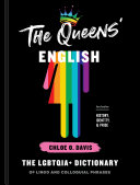 The Queens' English Pdf/ePub eBook