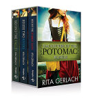 Daughters of the Potomac Bundle  Before the Scarlet Dawn  Beside Two Rivers   Beyond the Valley   eBook  ePub