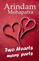 Two Hearts many parts Pdf/ePub eBook