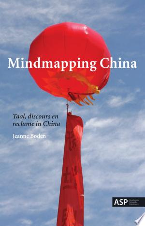 Mindmapping China Free eBooks - Free Pdf Epub Online
