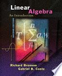 Abstract Algebra An Introduction [Pdf/ePub] eBook