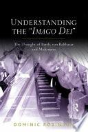 Understanding the  Imago Dei