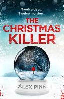 The Christmas Killer [Pdf/ePub] eBook
