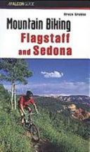 Read Online Mountain Biking Flagstaff and Sedona For Free