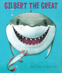 Gilbert the Great Pdf/ePub eBook