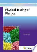 Physical Testing of Plastics