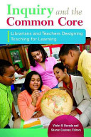Inquiry and the Common Core
