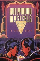 Hollywood Musicals Year by Year
