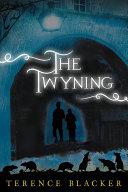 The Twyning [Pdf/ePub] eBook