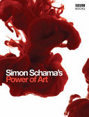 Simon Schama s Power of Art