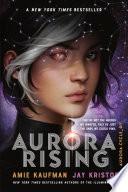 Aurora Rising image