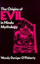 The Origins of Evil in Hindu Mythology