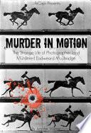 Murder in Motion