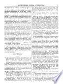 Southwestern Journal of Education Book PDF