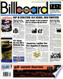 Jun 25, 1994