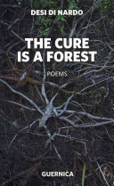 The Cure is a Forest Pdf