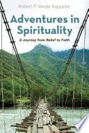 Adventures in Spirituality