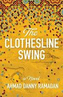 The Clothesline Swing [Pdf/ePub] eBook