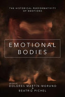 Emotional Bodies Book PDF