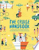 The Cruise Handbook