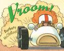 Vroom! Pdf/ePub eBook