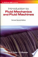 Intro To Fluid Mechanics 2E Revsd  Book