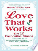 Love That Works Book