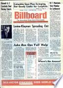 19. Okt. 1963